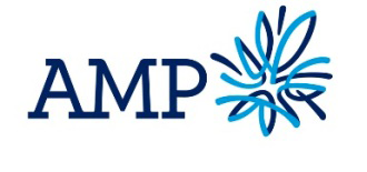 amp home loans